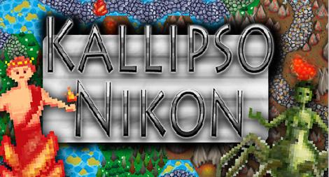 kallipso nikon preview