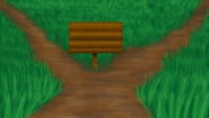 path split 2