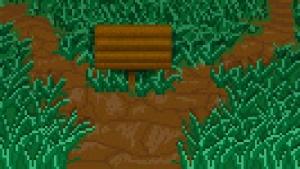 path split pixel 3