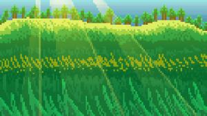 rest scene pixel 3