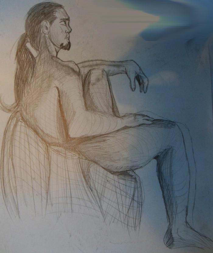 SAM_0688