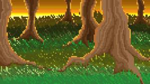 work scene pixel 1