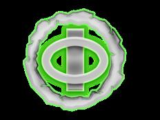 green icon rollover