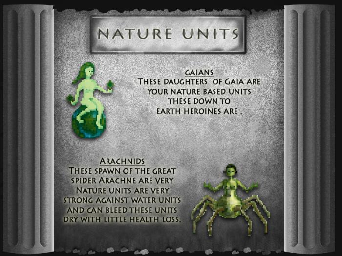nature units 1