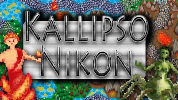 kalipso thumbnail