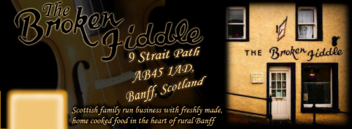 fiddle fb cover