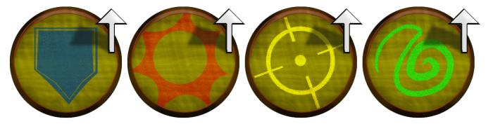 stuffedge icons