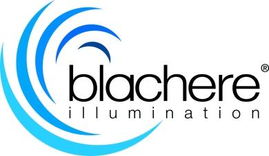 BlachereIllumination_LogoNEU