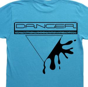 danger goo