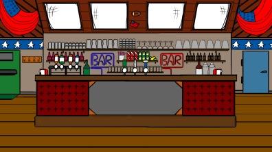 american bar scene 1