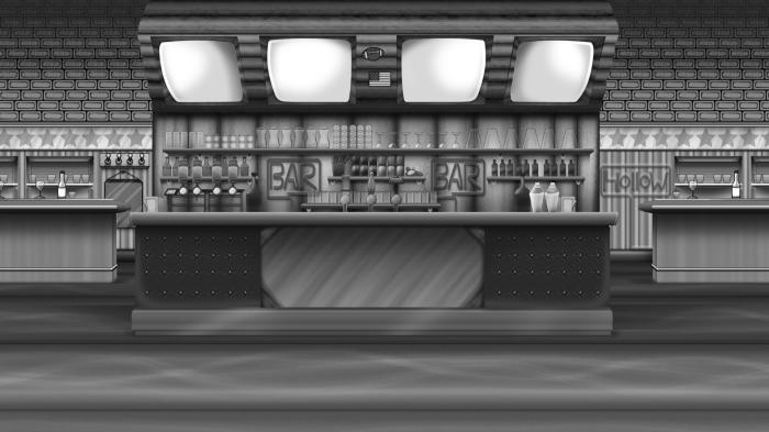american bar scene4