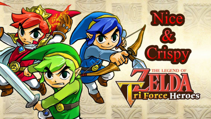tri force heroes review.png