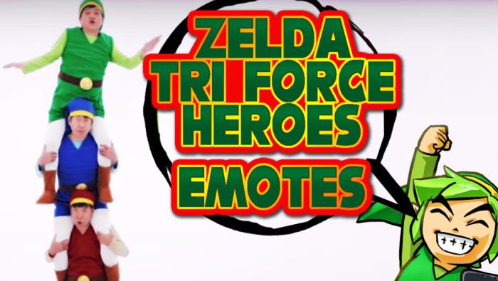 zelda-tri-force-heroes-emotes-1024x578