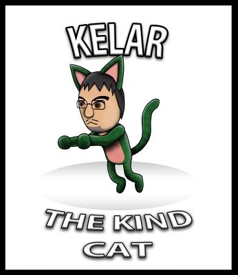 KELAR