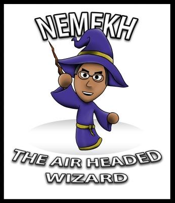 NEMEKH