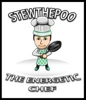 stewthepoo